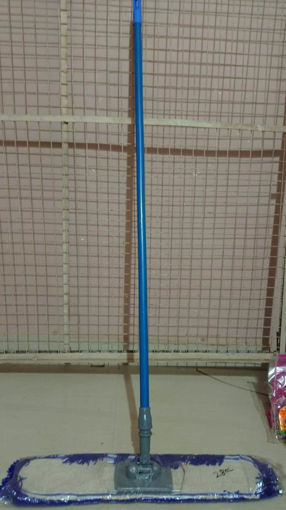 Picture of Floor cotton mop 24 inch
