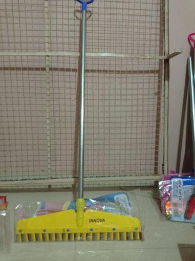 Picture of Brw inova floor wiper