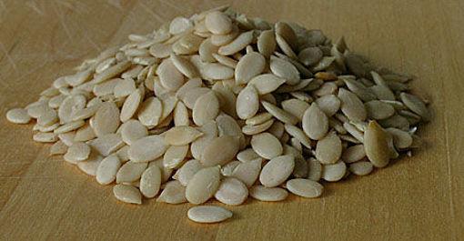 Picture of Tarbuj ke beej (1kg)