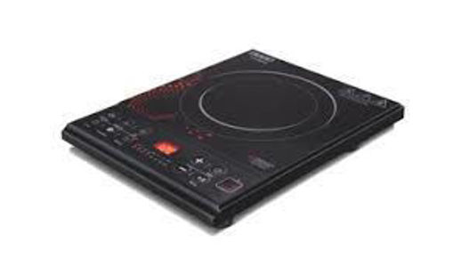Picture of Usha Induction cooktops 1600W - CJ1600XPC