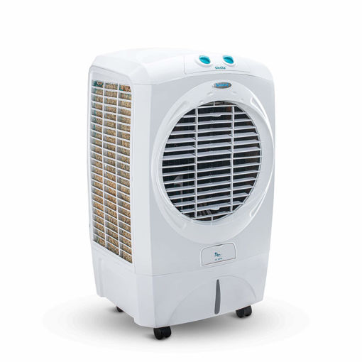 Picture of Home Repair service Symphony Siesta Desert Air Cooler 45-litres
