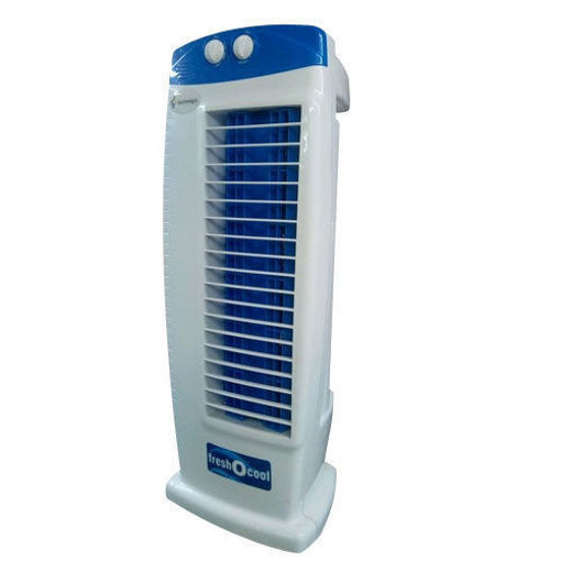 Picture of Home Repair Service Tower Air Cooler, 50 W