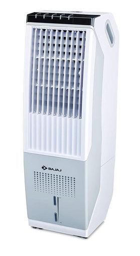 Picture of Home Repair Service Bajaj Air Cooler
