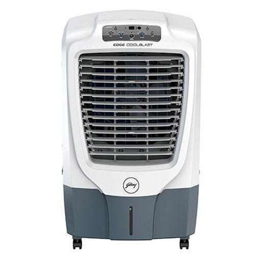 Picture of Home Service Repair Godrej Air Cooler