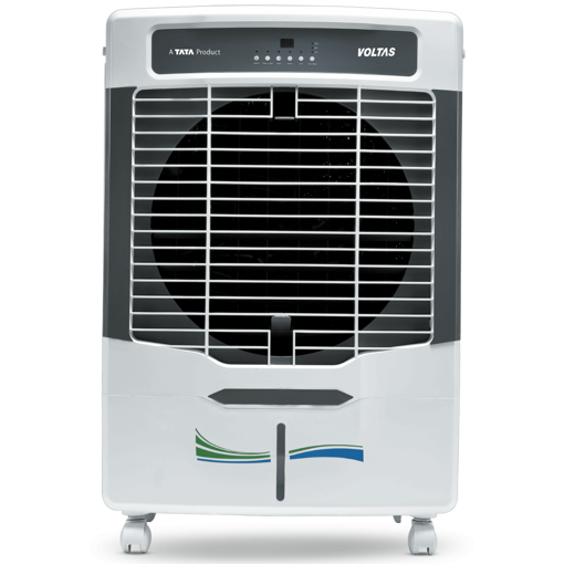 Picture of Home Service Repair Voltas Air Coolers