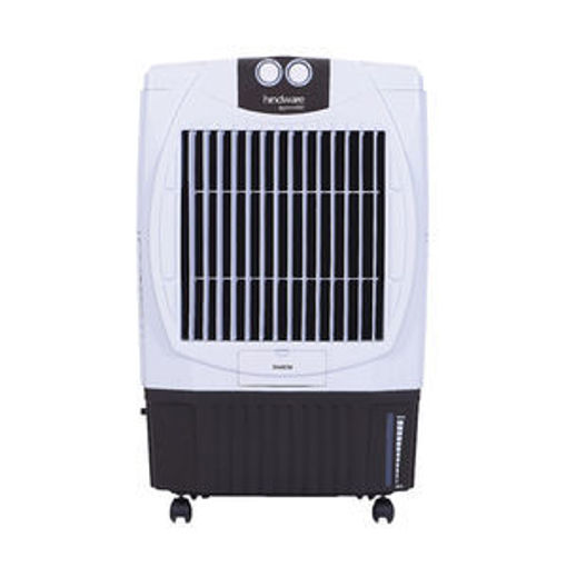 Picture of Home Service repair Hindware Desert Air Cooler with Inverter Compatibility