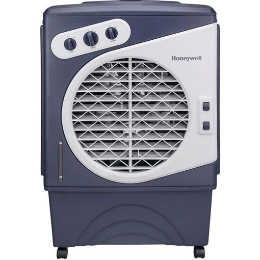 Picture of Home Service Repair HONEYWELL AIR COOLER