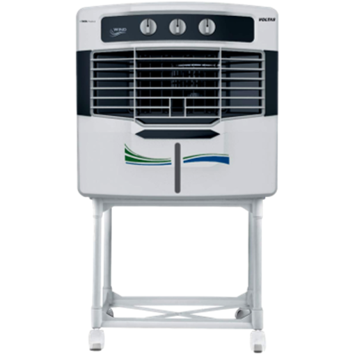 Picture of Home Service Repair Voltas, Kenstar and Symphony Air Coolers