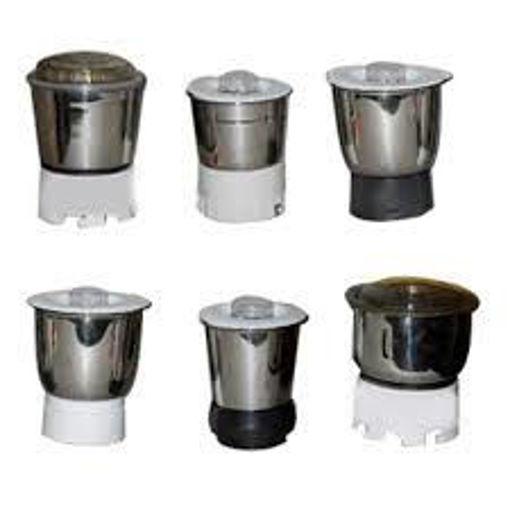 Picture of Home Repair Service Mixer Grander Jar